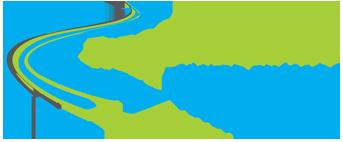 new_logo